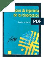 principiosdeingenieradelosbioprocesos-160715183421.pdf