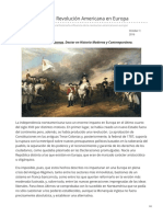 5. Revoluciones modernas. Revolucion Norteamircana.pdf