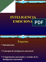 h2_inteligencia_emocional1.ppt