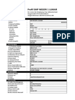 Profil Pendidikan SMP NEGERI 1 LUMAR (04-04-2019 10_05_53).xlsx