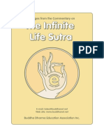 The infinite life sutra - Master Chin Kung.pdf