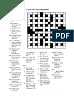 Cryptic42.pdf