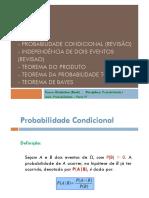 Aula 6 - Probabilidade_Parte IV (3).pdf
