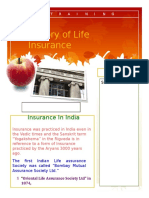 insurance chapter 1 for beggineers.doc