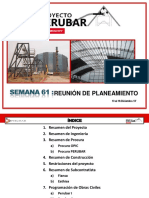 13.12.19_Avance de Proyecto PEBAR_rev00