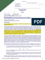 Casco v Gimenez.pdf