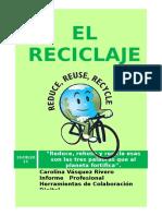63424033-Informe-sobre-el-reciclaje.doc