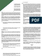 Tax digest Cañero.pdf
