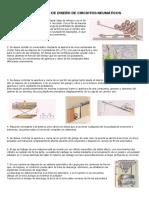 Prob_diseño Circ Neum I