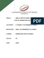 EL TLC Y COMO SE RELACIONA CON EL DERECHO FINANCIERO.pdf