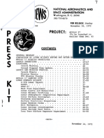 A17_PressKit