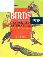 Birds in Sanskrit literature.pdf