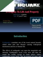 finalppteq-131023110605-phpapp01.pdf