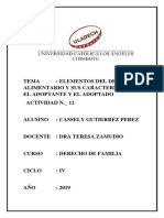 EL ADOPTANTE Y EL ADOPTADO PDF.pdf