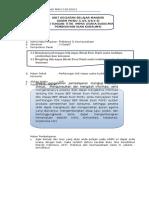 PKWU 3.3-4.3 UKBM Budidaya Pembenihan Ikan Konsumsi