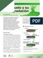 DEGRADACION DEL SUELO.pdf
