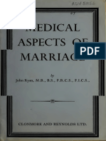 Medical Aspects of Marriage - Ryan, John Sprott_5808.pdf