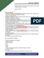 adjective types.pdf