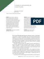Buber_MarcChagall.pdf