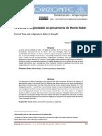 Newton A. Von Zuben_Tu Eterno e religiosidade no pensamento de Martin Buber.pdf