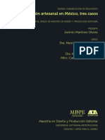 La_edicion_artesanal_en_Mexico_tres_caso.pdf