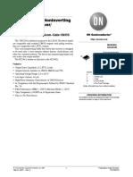 74HC244.REV0.PDF