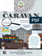 The Caravan, Vol. 2, Edition 7