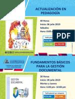 PROGRAMACION_JULIO__2019__.pdf