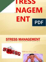 stress-management.pptx