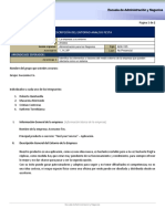 6-Ra_1_14descripción Del Entorno Analisis Pesta(Np)