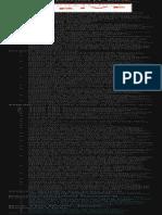 Drive summary .pdf