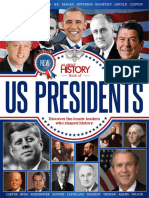 All_About_History_Book_Of_US_Presidents_-_2016_UK.pdf