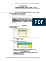 PRACTICA-EXCEL.pdf