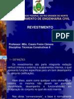 AULA 7 - Revestimentos.pdf
