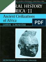 Ancient Civilizations of Africa.pdf