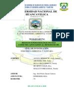 rIESGOS-EPIDEMIOLOGICOS.docx
