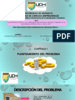 Diapositivas Tesis II 2019