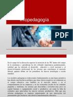 infopedagogia1-160306000013