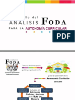 ☆Desarrollo°Analisis°FODA☆z.pdf