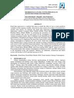 101128 ID Metode Regresi Data Panel Untuk Peramala