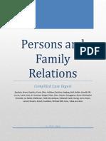 List-of-Cases-PFAMREL.docx