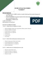 Plan de Investidura Carpeta Gm