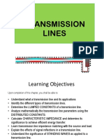 Transmission-Line-lecture-1revised.pptx