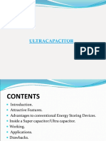 ultracapacitor-ppt 1