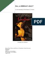 MA thesis Kim Segers 3364755.pdf