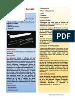 Aparatologia.docx
