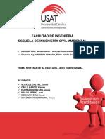 SISTEMA-ALCANTARILLADO-CONDOMINIAL-FINAL.docx