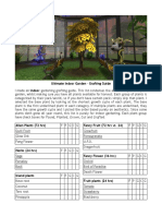 Ultimate Indoor Garden.pdf