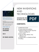 NEW INVENTIONS AND TECHNOLOGIES.docx