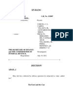 Diaz_vs_Secretary_of_Finance_2.docx